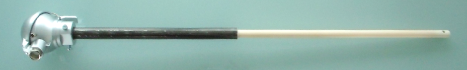 News - Atmosphere sensor 940x140