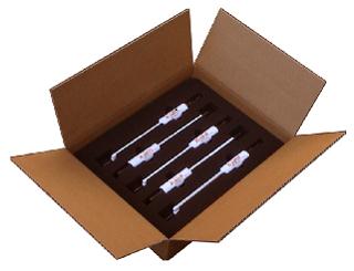 box of sensors 320x245